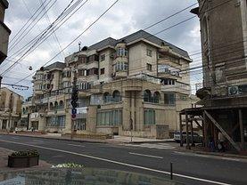 Apartament de vânzare 4 camere, în Galati, zona Ultracentral