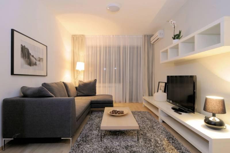 Apartamente 2 camere mobilate lux de inchiriat in baneasa apartament cu 2 camere de inchiriat - Design interior apartamente ...