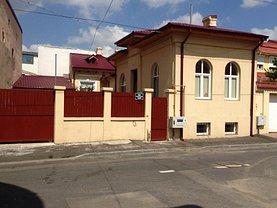Casa de vânzare 6 camere, în Bucureşti, zona Gara de Nord