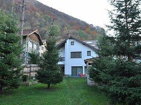 Casa de vânzare 5 camere, în Brasov, zona Ultracentral