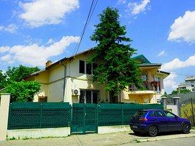 Casa de închiriat 4 camere, în Ploiesti, zona Central