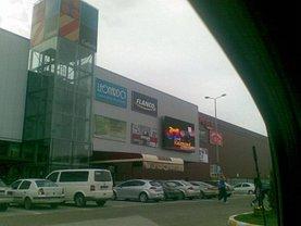 Teren constructii de vânzare, în Buzau, zona Exterior Nord