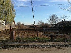Teren constructii de vânzare, în Buftea, zona Sud-Est