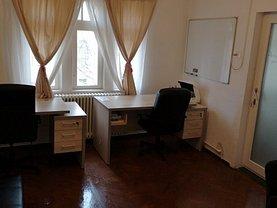 Apartament de vânzare 7 camere, în Bucureşti, zona Cotroceni