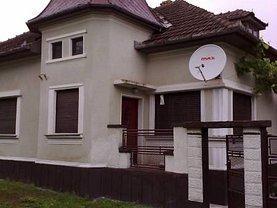Casa de vânzare 4 camere, în Gurahont