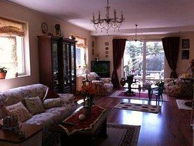 Casa de vânzare 5 camere, în Mangalia, zona Nord