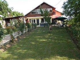 Casa de vânzare 7 camere, în Baicoi, zona Nord-Est