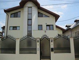 Casa de vânzare 10 camere, în Bucuresti, zona Fundeni