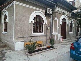 Casa de închiriat 2 camere, în Bucuresti, zona Dorobanti