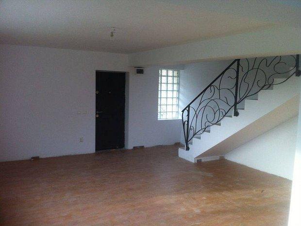 Duplex C R Mid P 1e L Ng Leroy Merlin Casa Vila Cu 4 Camere De Vanzare In Bragadiru