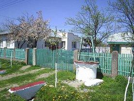 Casa de vânzare 4 camere, în Jilişte