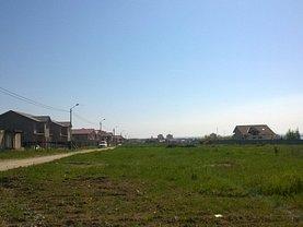 Teren constructii de vânzare, în Mangalia, zona Sud-Est