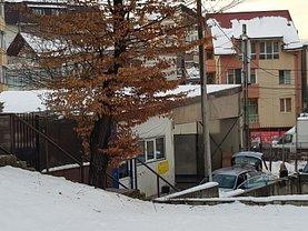 Teren constructii de vânzare, în Pitesti, zona Nord