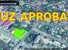 PUZ APROBAT (H55m, P+15) teren 4.476mp zona Octav Bancila/Arcu/Gara/Moara de Foc - imaginea 2