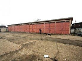 Vânzare teren investiţii în Pantelimon, Central
