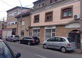 Spaţiu comercial 50 mp, Bucuresti