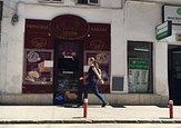 Spaţiu comercial 40 mp, Cluj-Napoca