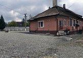 Spaţiu comercial 900 mp, Brasov