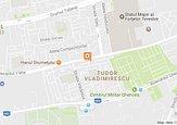 Birou 66 mp, Bucuresti