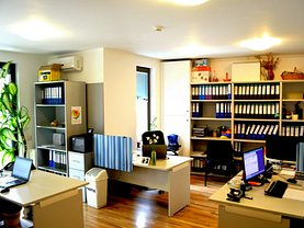 Vânzare birou