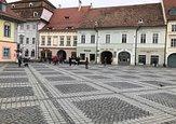 Birou 100 mp, Sibiu