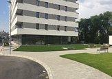 Spaţiu comercial 330 mp, Cluj-Napoca
