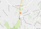 Spaţiu comercial 60 mp, Bucuresti