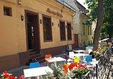Spaţiu comercial 150 mp, Timisoara