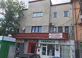 Spaţiu comercial 56 mp, Bucuresti