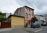 Spaţiu comercial 506 mp, Bucuresti