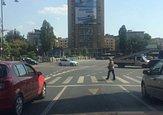 Spaţiu comercial 135 mp, Bucuresti