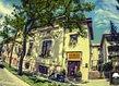 Închiriere birou în Timisoara, Central