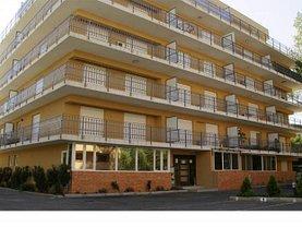 Apartament de vânzare 2 camere, în Neptun, zona Nord-Est