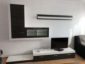 Apartament de închiriat 2 camere, în Bucureşti, zona Drumul Găzarului