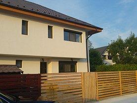 Casa de vânzare 5 camere, în Chitila, zona Nord-Est