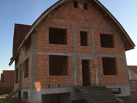 Casa de vânzare 10 camere, în Oradea, zona Central