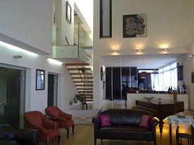 Casa de vânzare 8 camere, în Timisoara, zona Braytim