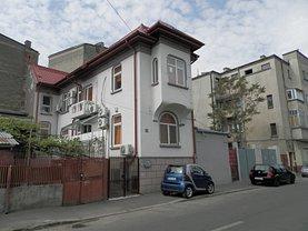 Casa de închiriat 9 camere, în Bucuresti, zona Mosilor