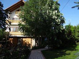 Casa de vânzare 9 camere, în Vaslui, zona Traian