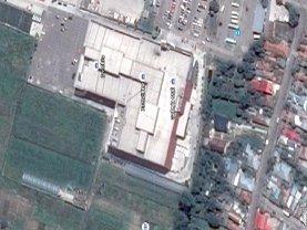 Teren constructii de vânzare, în Buzău, zona Orizont