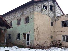Vânzare spaţiu comercial în Drobeta Turnu-Severin, Autogara