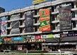 Vânzare spaţiu comercial în Bacau, Ultracentral