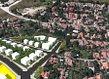Vânzare teren investiţii în Timisoara, Plopi