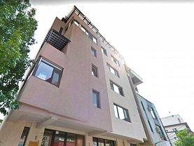 Vânzare hotel/pensiune în Bucuresti, Dorobanti
