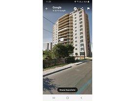Vânzare bloc locuinte S+P+12E în Pitesti, Nord