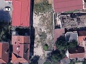 Vânzare teren investiţii în Brasov, Central