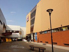 Închiriere spaţiu comercial în Zalau, Central