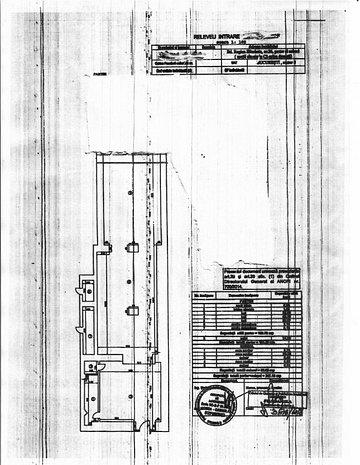 Spatiu comercial ultracentral Universitate, Cismigiu, bd. Regina Elisabeta 26 - imaginea 1