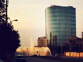 Închiriere birou în Craiova, 1 Mai