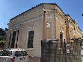 Închiriere birou în Bucuresti, Armeneasca